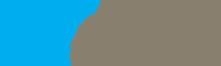 icbc-logo